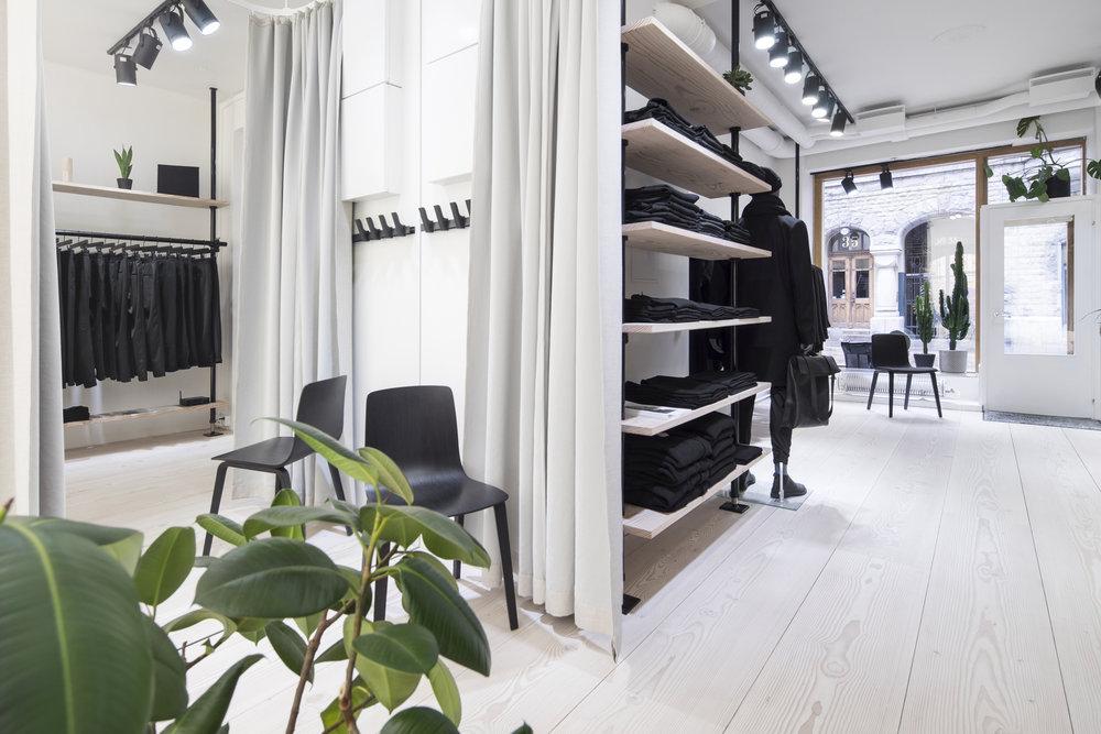 nomennescio-store-2.jpg