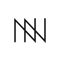 nomennescio_NN.jpg