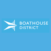 boathousedistrict.png