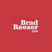 bradreeser-170x170.png