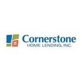 cornerstonehomelending.png