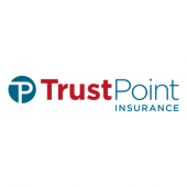 trustpointinsurance-170x170.png
