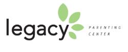 LEgacy.Logo.png