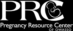 PRC-logo.png