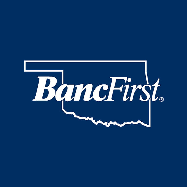 BancFirst logo.jpg