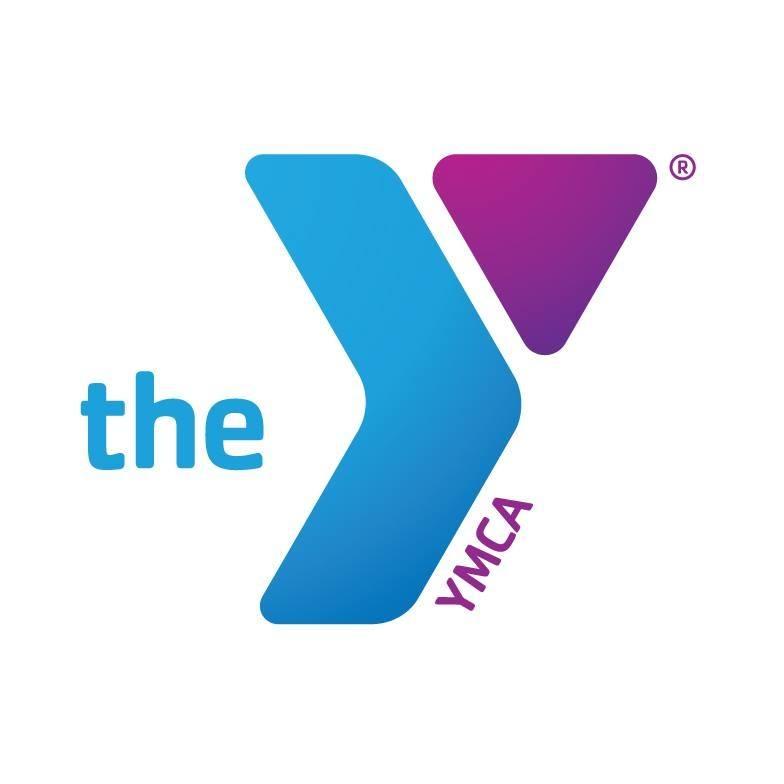 YMCA 1.jpg