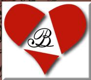 Bethel.Foundation.Logo.png