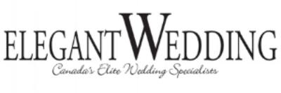 Elegant Wedding Logo.png