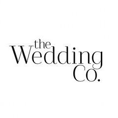 The Wedding Co badge.jpg