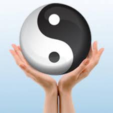 restores balance creating homeostasis