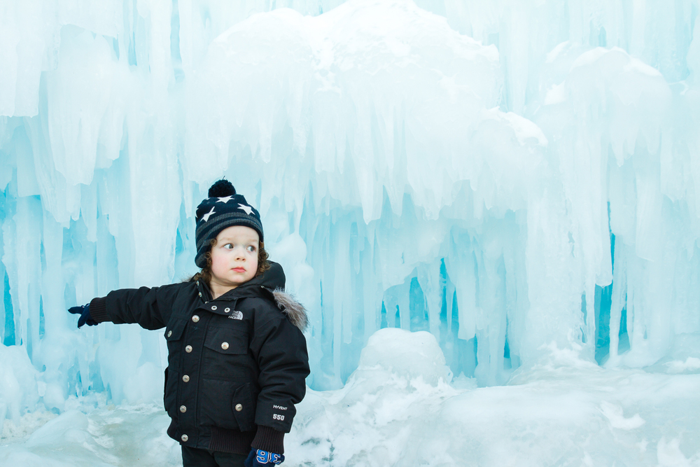 E&T-IceCastle-Feb14-2016-WEB-13.jpg