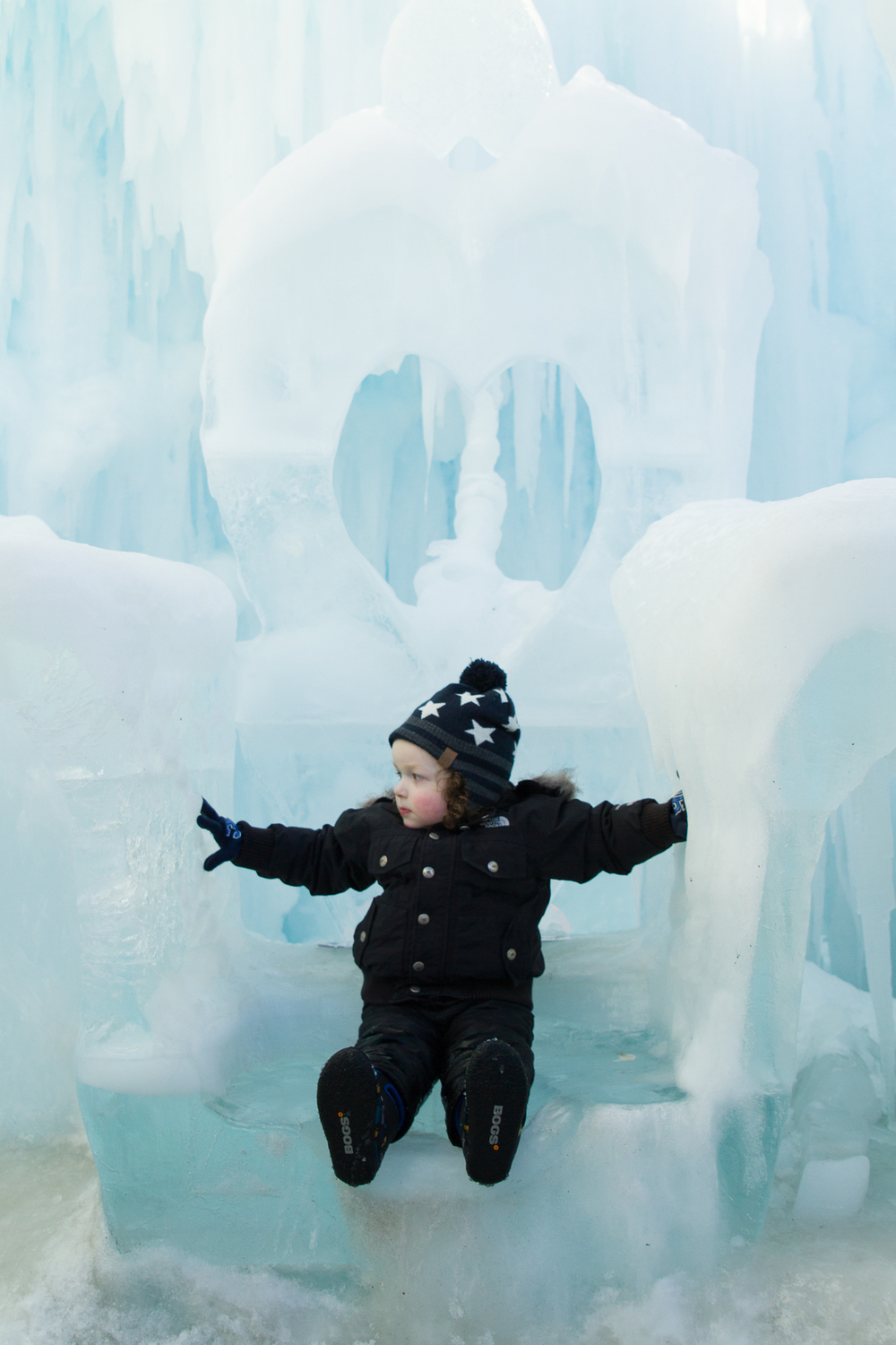 E&T-IceCastle-Feb14-2016-WEB-51.jpg