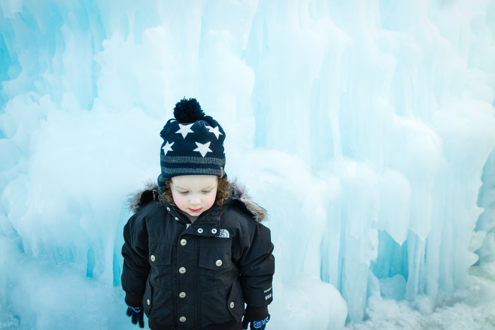 E&T-IceCastle-Feb14-2016-WEB-64.jpg