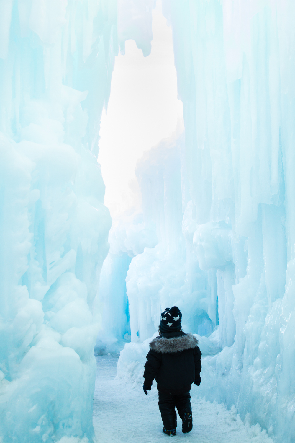E&T-IceCastle-Feb14-2016-WEB-78.jpg