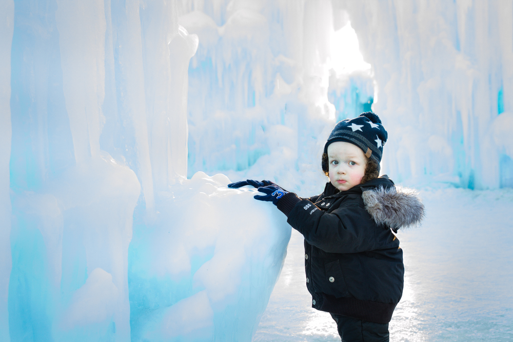 E&T-IceCastle-Feb14-2016-WEB-101.jpg