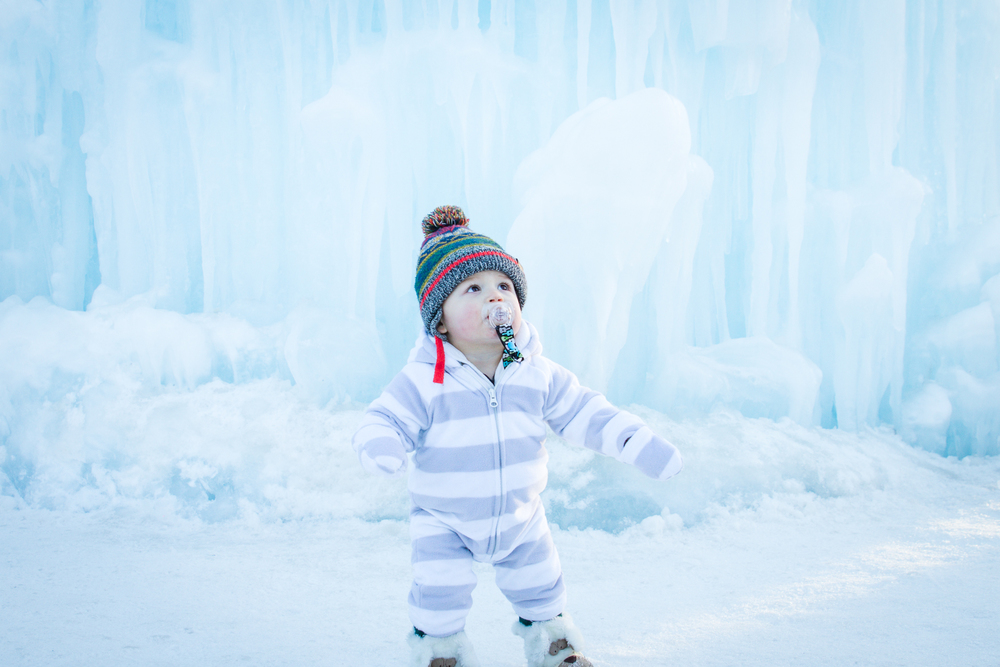 E&T-IceCastle-Feb14-2016-WEB-122.jpg