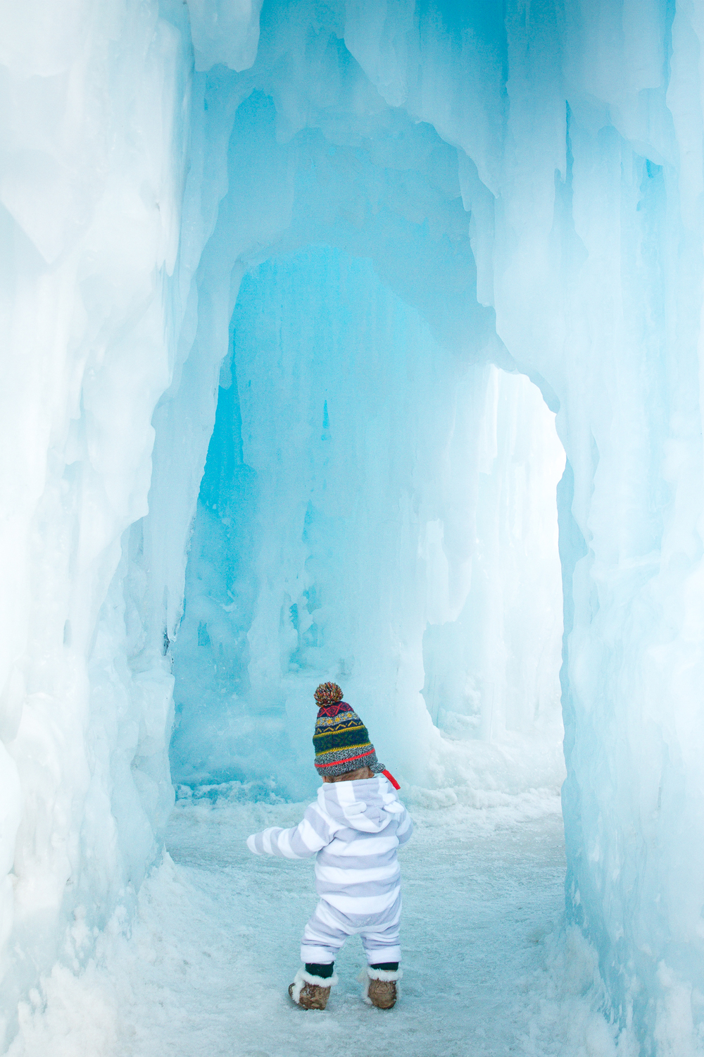 E&T-IceCastle-Feb14-2016-WEB-155.jpg