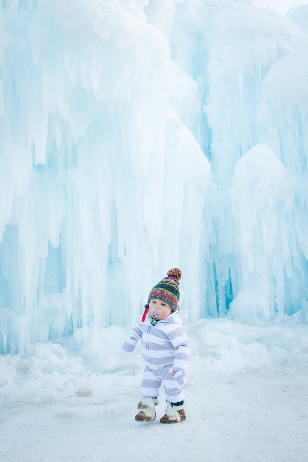 E&T-IceCastle-Feb14-2016-WEB-157.jpg