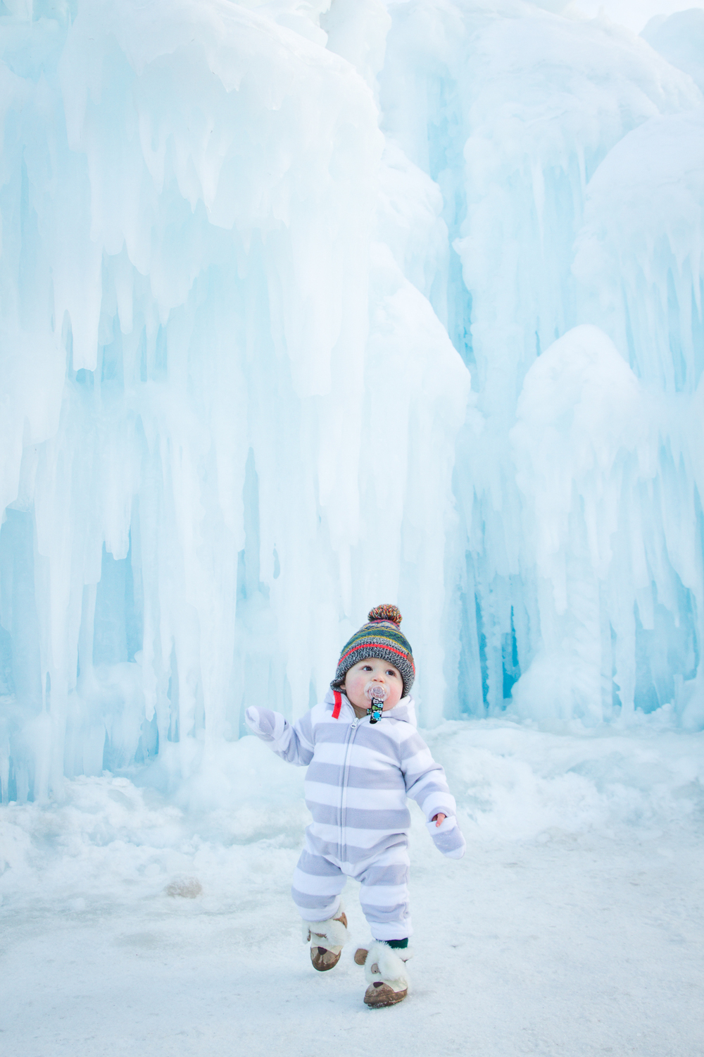 E&T-IceCastle-Feb14-2016-WEB-158.jpg