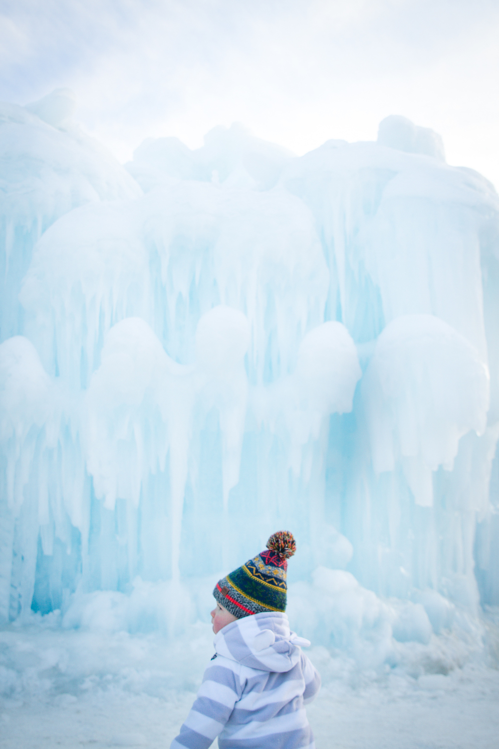 E&T-IceCastle-Feb14-2016-WEB-176.jpg