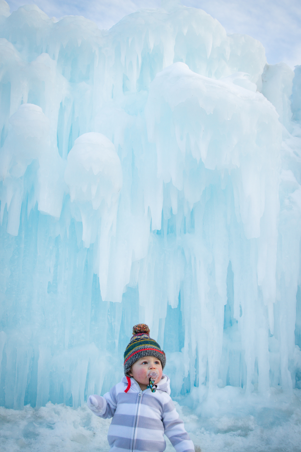 E&T-IceCastle-Feb14-2016-WEB-185.jpg