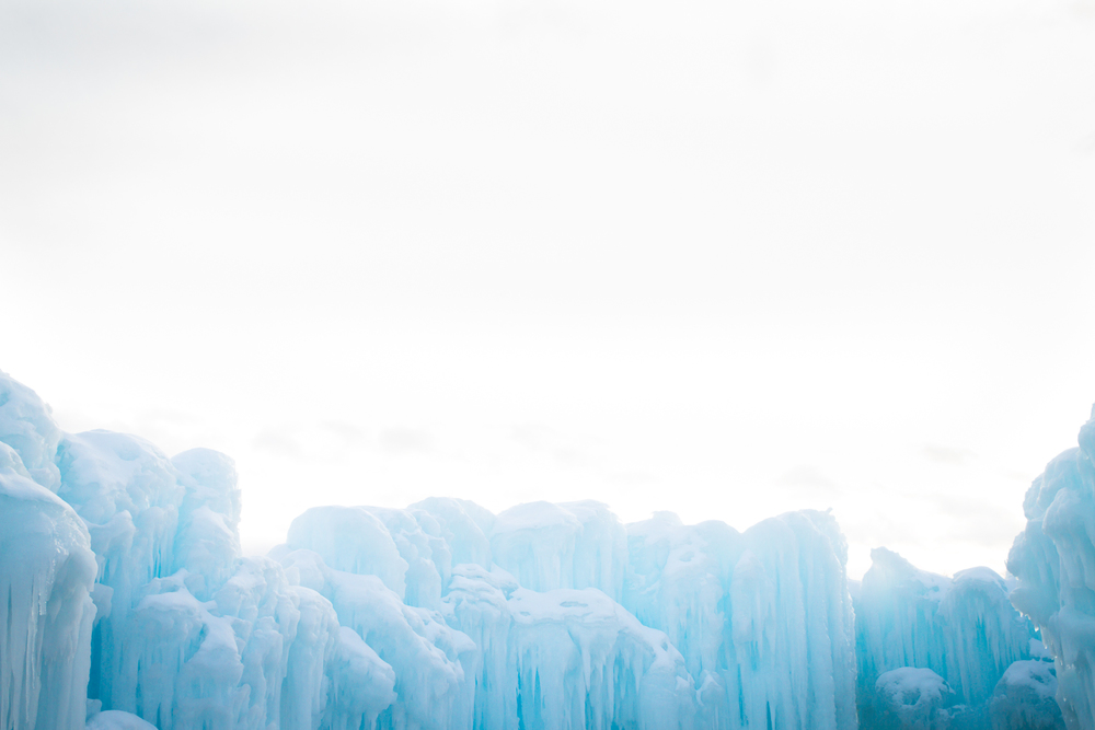 E&T-IceCastle-Feb14-2016-WEB-203.jpg