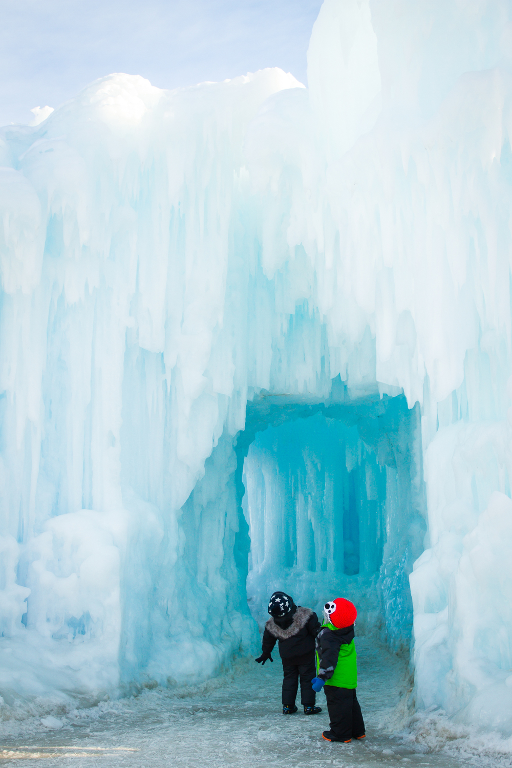 E&T-IceCastle-Feb14-2016-WEB-8.jpg
