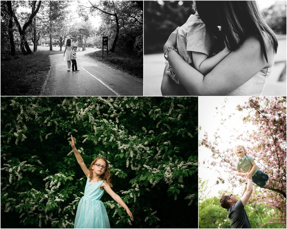 edmonton family photographer cherry blossoms best of 2016 may
