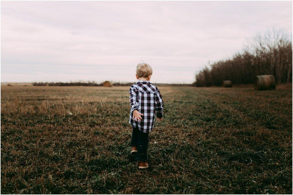 Edmonton child photographer best of 2016 November