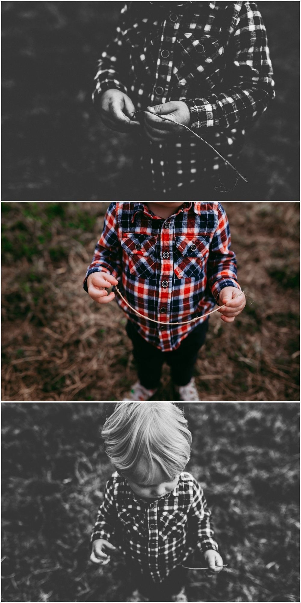 Edmonton child and family photographer best of 2016 November