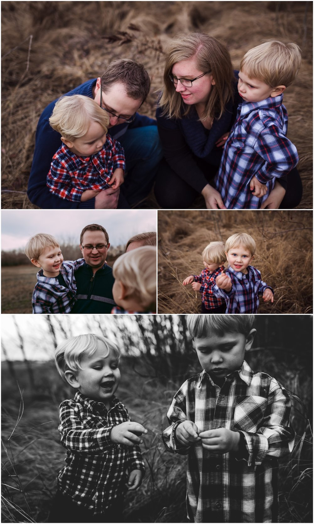Edmonton family lifestyle photographer Best of 2016 November