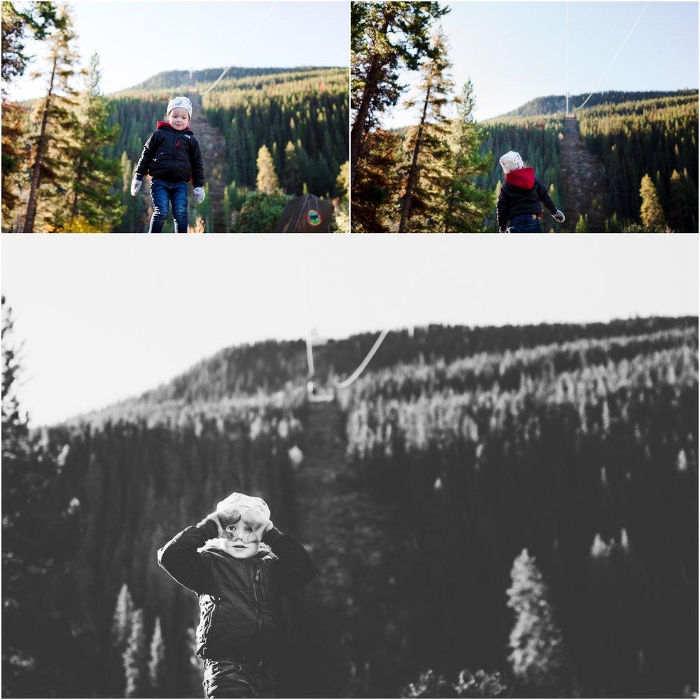 Edmonton Travel Photographer - Best of 2016 - Jasper Alberta - Jasper Skytram - Whistlers Mountain - Rocky Mountains - Explore Alberta