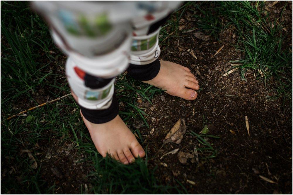 Edmonton Lifestyle Photographer - Edmonton Brand Photography - Treelines Photography - Alpine Baby Co.