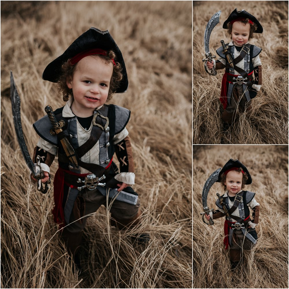 YEG Family Photographer Lifestyle photographer Halloween Costumes Photography 2017