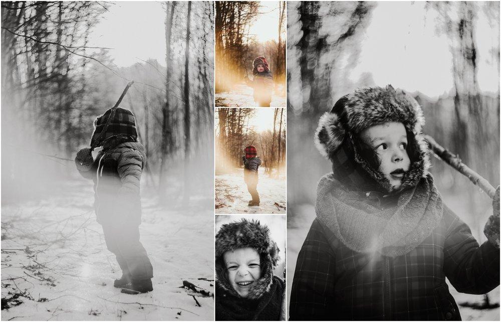 Edmonton Phogorapher - Lifestyle Photography - Alberta Canada - Helios Lens - Black and white photography