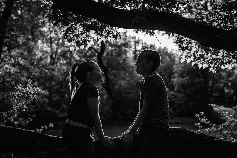 Treelines Photography - Edmonton Photographer - Lifestyle-2.jpg