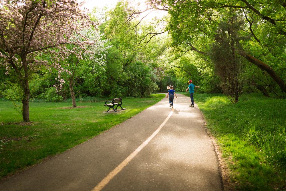 Treelines Photography - Edmonton Photographer - Lifestyle-3.jpg