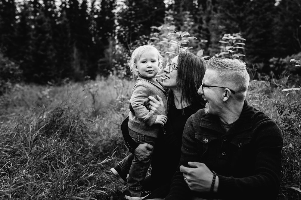 Treelines Photography - Edmonton Photographer - Lifestyle-9.jpg