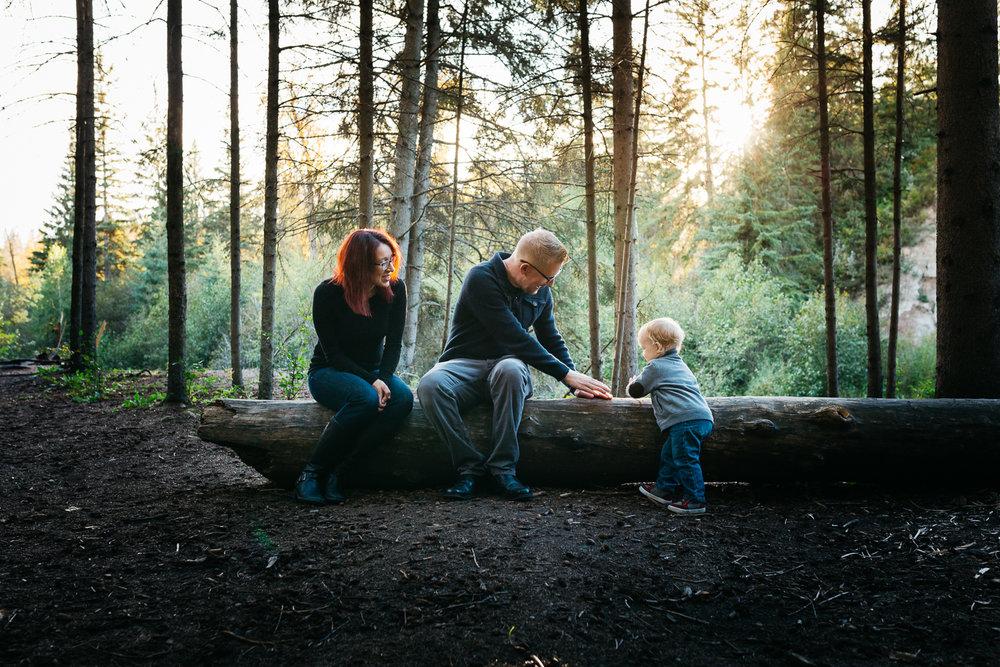 Treelines Photography - Edmonton Photographer - Lifestyle-10.jpg