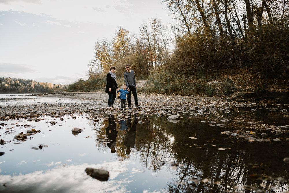 Treelines Photography - Edmonton Photographer - Lifestyle-26.jpg