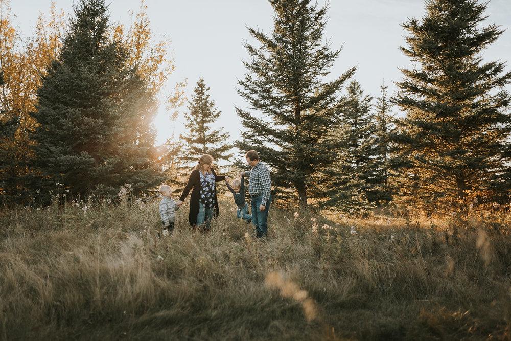 Treelines Photography - Edmonton Photographer - Lifestyle-23.jpg