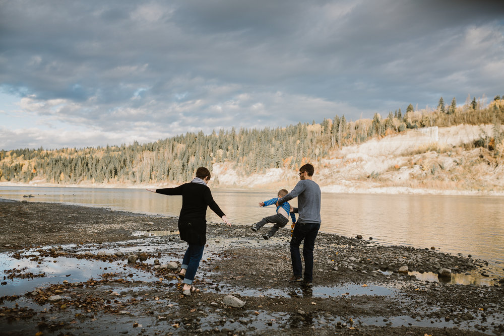Treelines Photography - Edmonton Photographer - Lifestyle-27.jpg