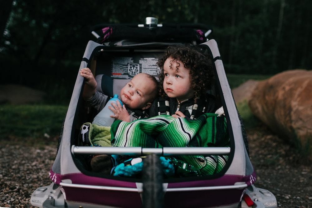 Treelines Photography - Edmonton Photographer - Documentary-8.jpg
