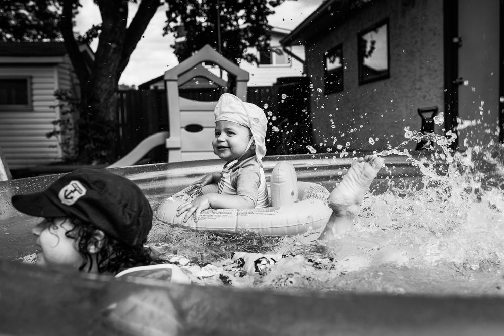 Treelines Photography - Edmonton Photographer - Documentary-17.jpg
