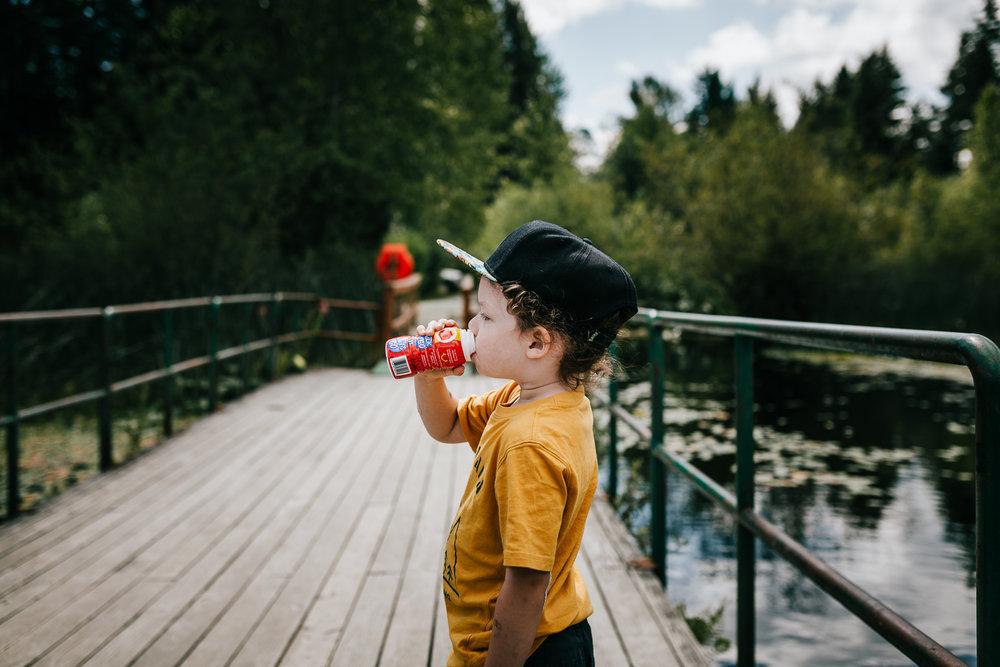 Treelines Photography - Edmonton Photographer - Documentary-26.jpg
