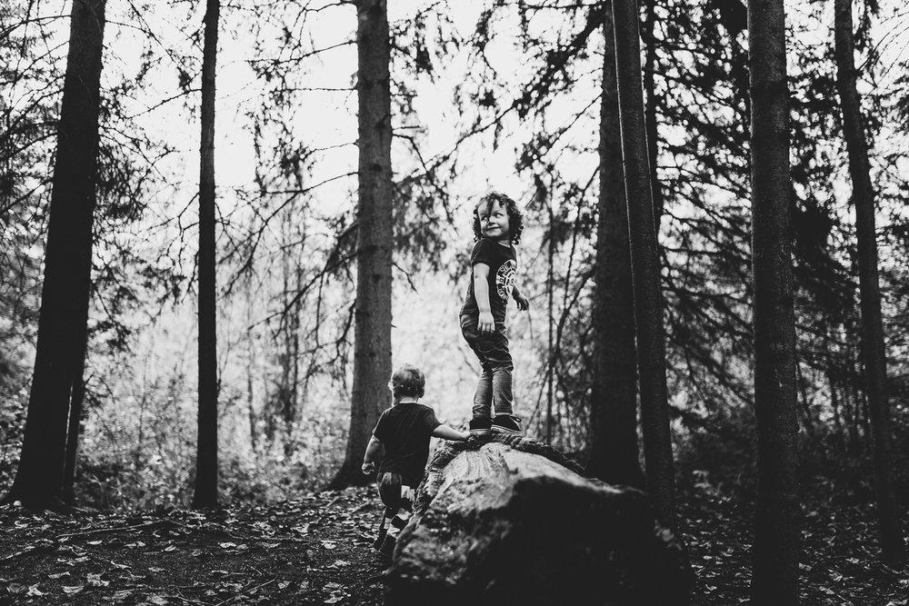 Treelines Photography - Edmonton Photographer - Adventure-3.jpg