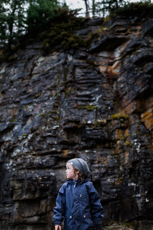 Treelines Photography - Edmonton Photographer - Adventure-11.jpg