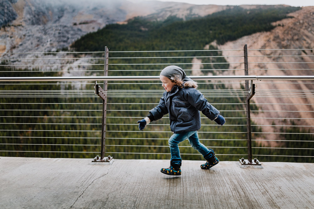 Treelines Photography - Edmonton Photographer - Adventure-17.jpg
