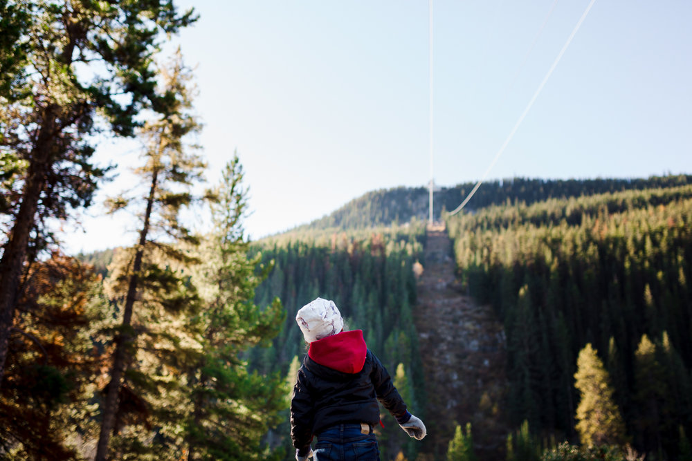Treelines Photography - Edmonton Photographer - Adventure-20.jpg