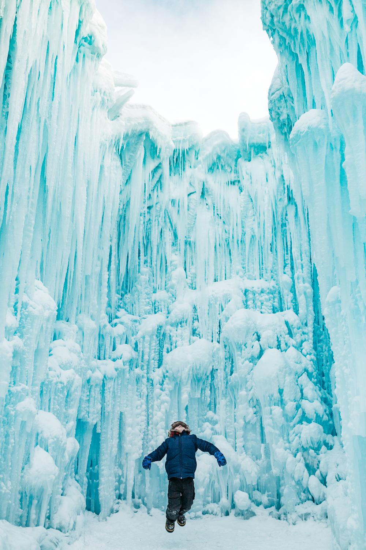 Treelines Photography - Edmonton Photographer - Adventure-41.jpg